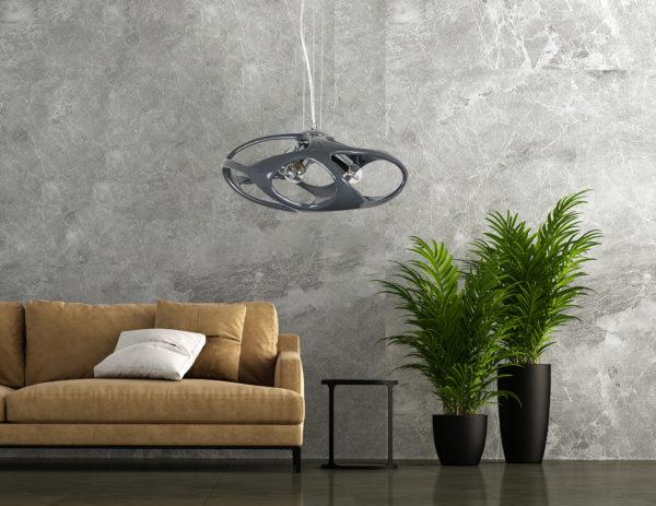 lampa-wisząca-amana