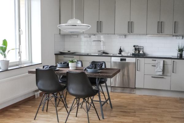 lampa-kuchenna-wizualizacja