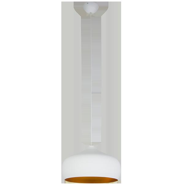 nowoczesna lampa kuchenna